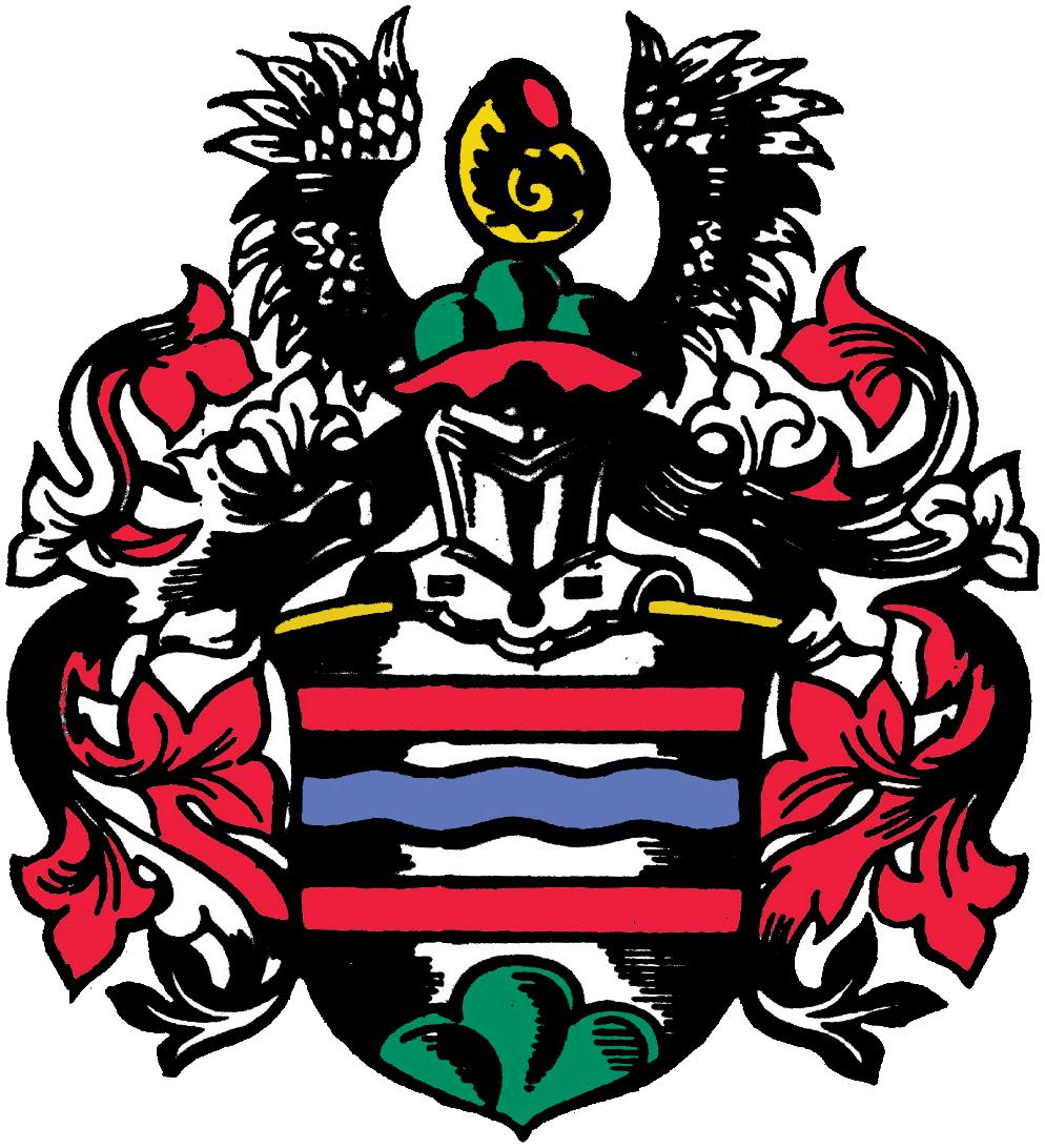 Wappen Gut Eglsee
